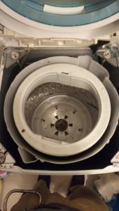 5月27日洗濯機_180528_0006