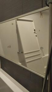 1119DIC中央区浴室、エアコン_171120_0007