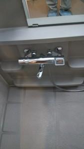 323ゼロ足立区浴室_180325_0007