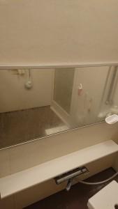 37ゼロ中原区浴室、レンジ_190308_0018