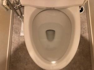 ゼロ港区浴室トイレ_190309_0001