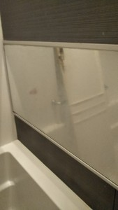 1119DIC中央区浴室、エアコン_171120_0016