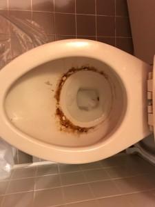 32ゼロ 浴室 トイレ_190304_0002