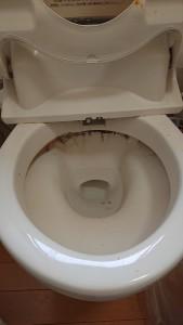 115ゼロ中央区浴室、トイレ、洗面所_181108_0017