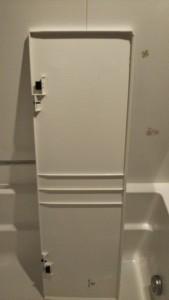 1119DIC中央区浴室、エアコン_171120_0004