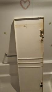 1119DIC中央区浴室、エアコン_171120_0018