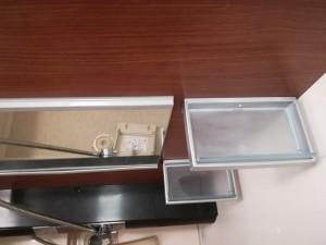 23ゼロ世田谷区 浴室、洗面台、トイレ_180212_0005