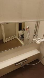 37ゼロ中原区浴室、レンジ_190308_0010
