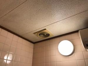 210ゼロ浴室3件_190211_0001