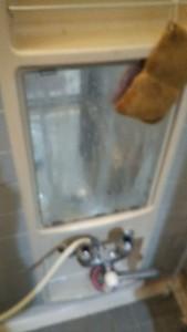 623ゼロ青梅市浴室_180624_0026