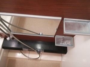 23ゼロ世田谷区 浴室、洗面台、トイレ_180212_0006