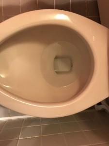 32ゼロ 浴室 トイレ_190304_0001