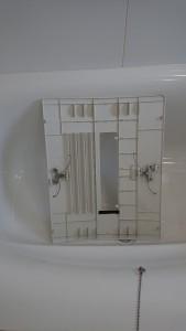 ゼロ都筑区浴室_190803_0016