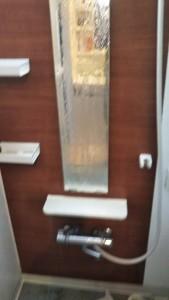 129ゼロ練馬区浴室_171211_0023